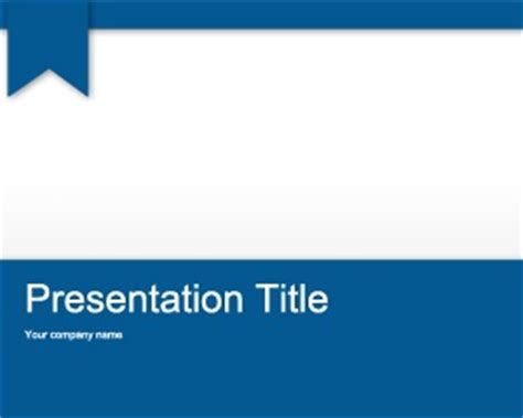 PPT - Choosing an effective Research Topic PowerPoint